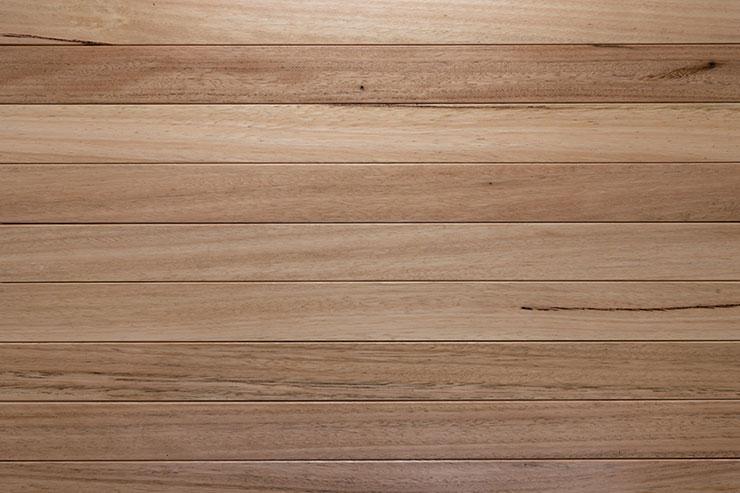 Wooden cedar