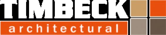 Timbeck Logo