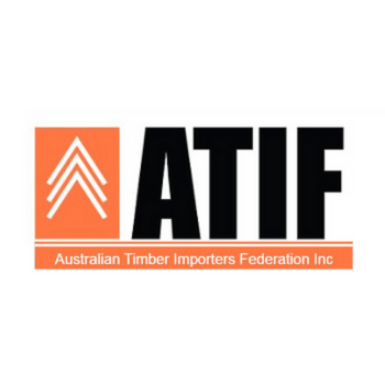 ATIF (Australian Timber Importers Federation)