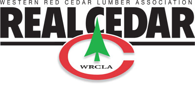 WRCLA (Western Red Cedar Lumber Association)